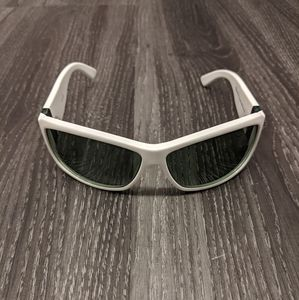 Gucci Ladies Sunglasses